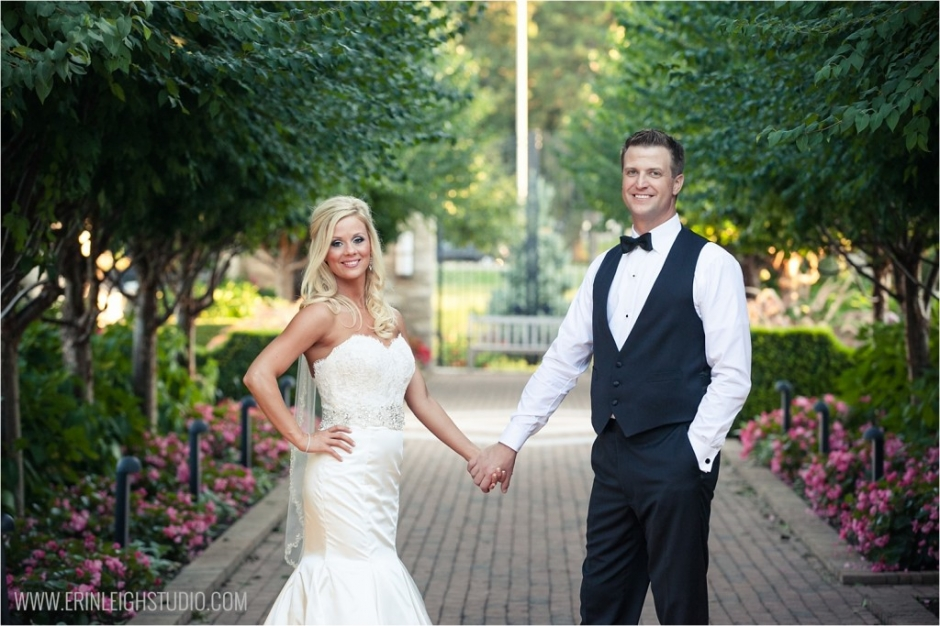 Kansas-Citys-Best-Wedding-Engagement-Photographer_0020