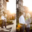 Kansas City Maternity Photography