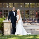 Modern Wedding Photographer Olathe KS