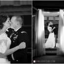 wedding photography overland park ks