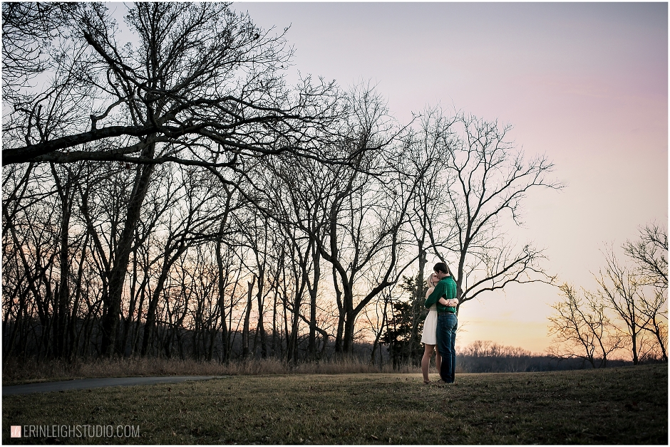 Kansas-city-engagement-photographer
