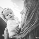 Lenexa Newborn Photography