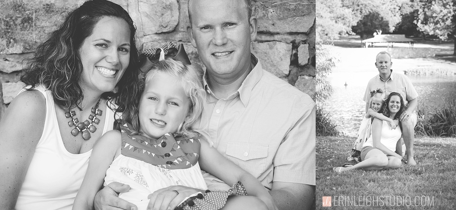 family photographer lenexa