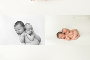 Kansas-City-Twin-Newborn-Photographer