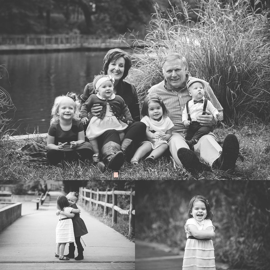 KC Family Photographer
