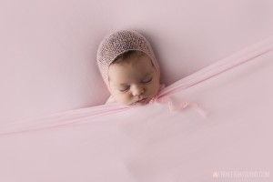 Newborn Photographer Kansas City MO