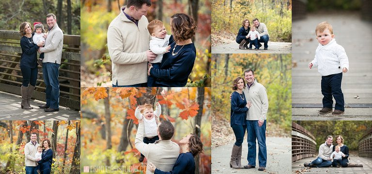 Family Photography Archives | Erin Leigh Studio